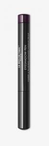 la-bio-eye-shadow-pen