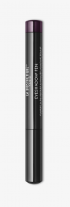 la-bio-eye-shadow-pen