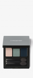 la-bio-magic-shadow-trio-mystic-cashmere
